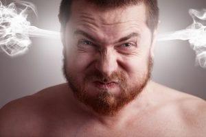 angry-1