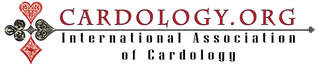 International Association of Cardology